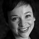 Carla de Waal, Ashburton, hedge fund, Novare