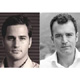 Carl Combrinck, Mark Pienaar, Chrysalis Capital, credit arbitrage, structured finance