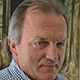 George Kontominas, Rosebank, Rosebank Wealth Group, hedge fund, fund of hedge funds, advisor, private clients