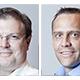 Retief Du Toit, Henk Grobler, Fairtree Capital, volatility trading
