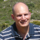 Flip du Plessis, Marble Rock Asset Management, currencies, commodities, fixed income