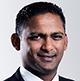 Nafees Hossain statistical arbitrage, South Africa, market neutral, hedge fund, Prescient, Dr Nafees Hossain