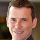 Sanlam Peter Townshend, Africa, investing, fund manager, Coronation