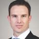 Ashburton Investments, Juan Coetzer