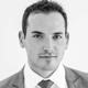 Richard Asherson, Westbrooke Capital Management