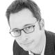 Sven Richter, Drakens Capital, Africa fund