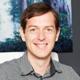 Fairtree Capital, 36ONE Asset Management, JP Verster
