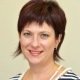 Sanlam Collective Investments, Liezl Myburgh
