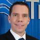 Jonathan Du Toit, Truffle Asset Management, hedge fund