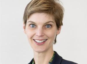 Christina McGuire
