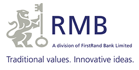 rand merchant bank corporate banking