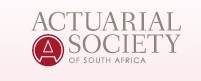 actuarialsociety