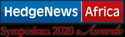 symposiumawards-logo-2020
